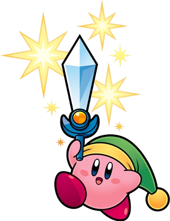 File:KirbyLink.png