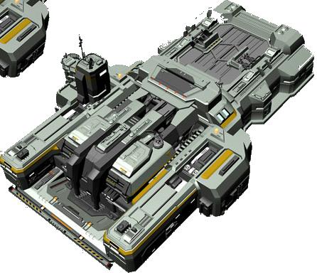 File:Render Of Halo Wars Bases.png