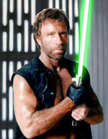 File:Chuck norris is a wimp.jpg