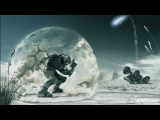 File:Halo-3-20061205095653662 thumb.jpeg