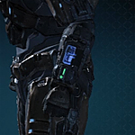 File:Halo reach wrist armor tactical tacpad (1).jpg