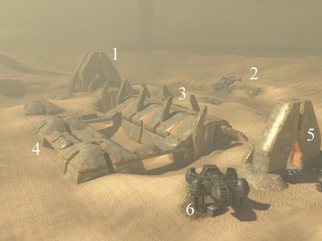 File:Sandtrap-numbered.jpg