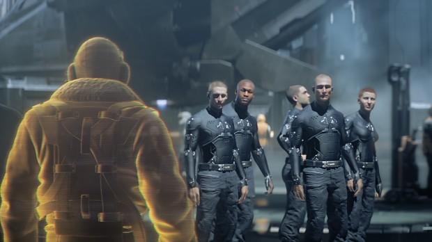 File:Halo 4 Spartan Ops Majestic.jpg