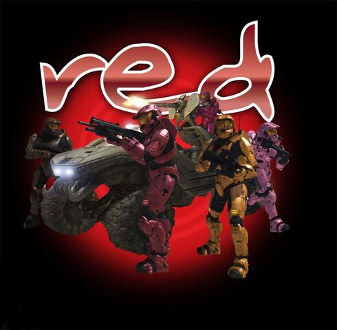 File:USER Red team.jpeg