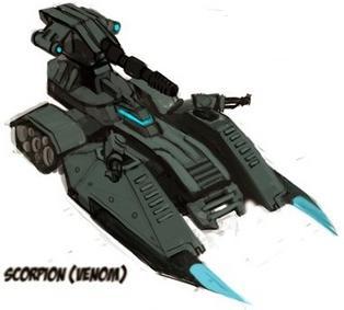 File:Venom tank.jpg