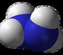 Triamino Hydrazine