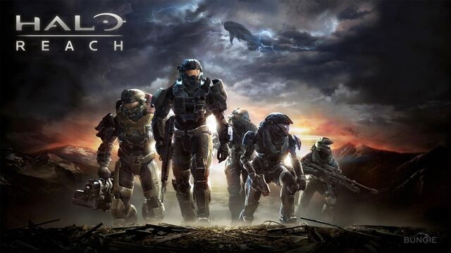 File:Halo Reach awesomeness.jpg