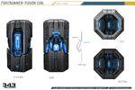 H4-Concept-Forerunner-PowerCore