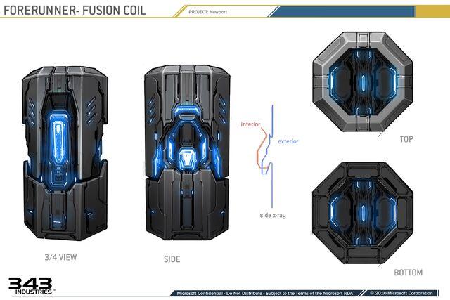 File:H4-Concept-Forerunner-PowerCore.jpg