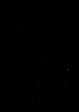 UNSC Logo
