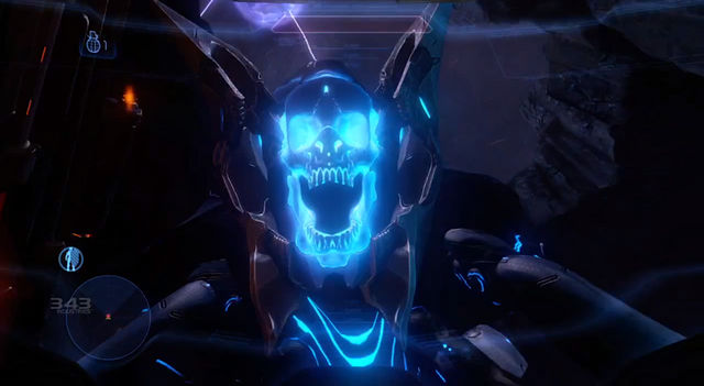 File:Knight Skull Blue.png
