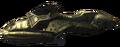 H2-PelicanDropship-Transparent.png