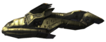 H2-PelicanDropship-Transparent
