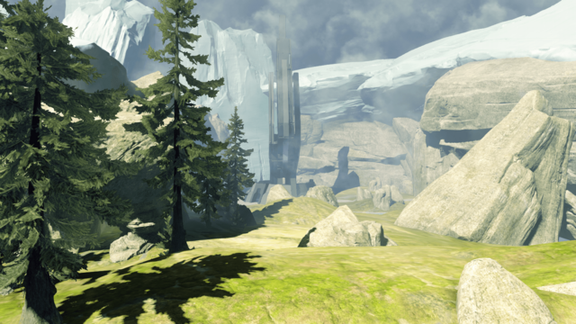 File:H5G-Multiplayer Parallax-Viking Overview2.png