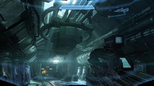 Halo4 campaign-02