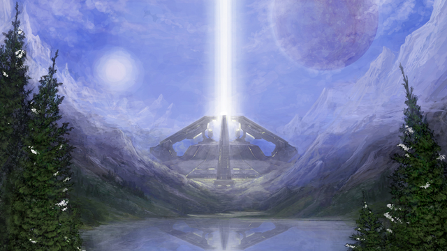 File:1212267588 The Library of Delta Halo.PNG