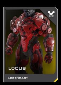 File:H5G REQ-Card Locus Armor.png