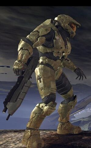 File:Master Chief with his MA5C.JPG