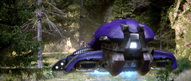 File:H2A Wraith Rear.png