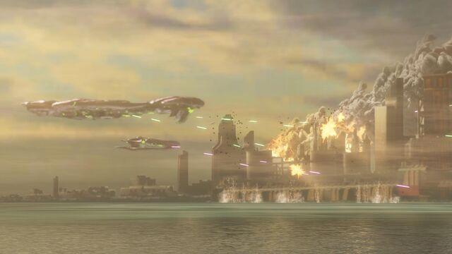File:Halo 4 Battle Of Tribute CCS &SDV.jpg
