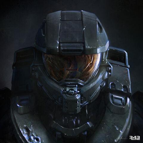 File:Halo 4 Concept Art John Liberato 26a.jpg
