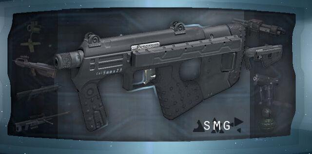 File:SMG profile.jpg