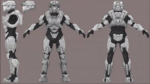 H2A Concept Centurion1