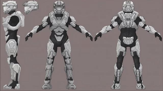File:H2A Concept Centurion1.png