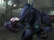 H3 Elite Minor