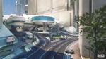 H5G Multiplayer BattleofNoctus3