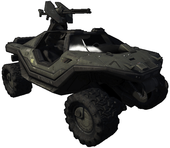 File:Halo Reach - Warthog.png