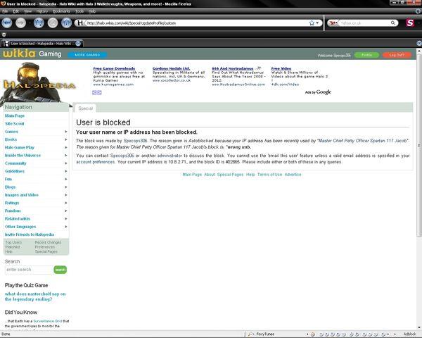 File:1219040487 Administrator Banned.jpg