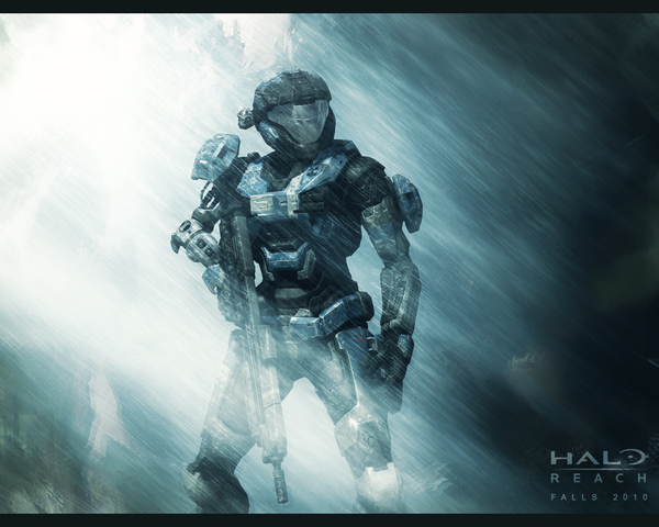 File:Halo Reach- Kat.png