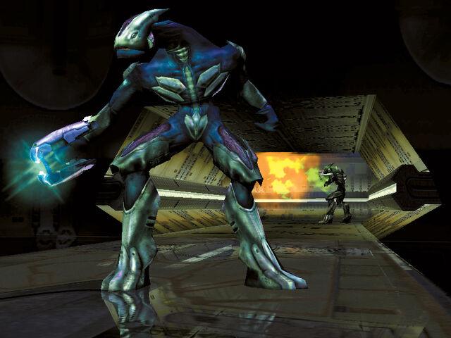 File:Halo992.jpg