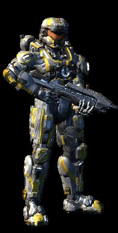 File:USER Halo 4 zealot IV.png