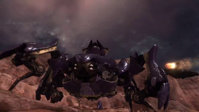 File:Halo Reach Scarab.png