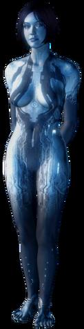 File:Cortana H4 Render.png