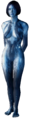 Cortana H4 Render.png