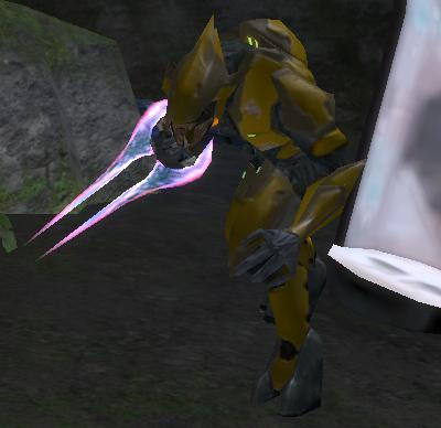 File:Elite zealot with energy sword.jpg