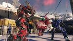 H5G Multiplayer-Warzone-Gamescon Stormbreak6