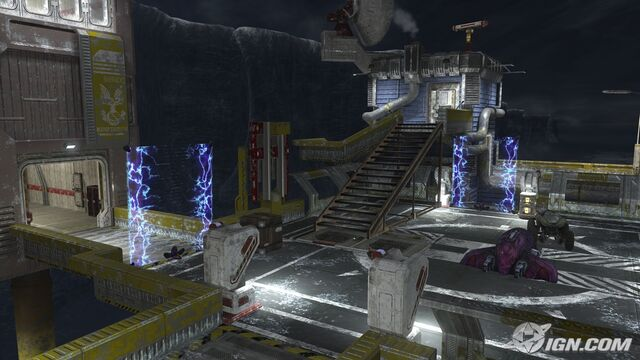 File:Halo-3-legendary-map-pack--20080408000205951.jpg