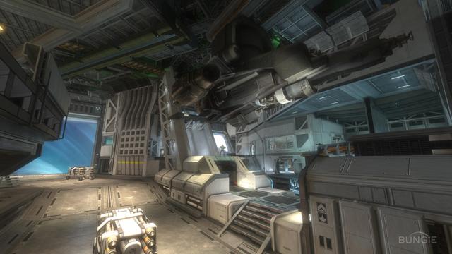 File:Halo Reach NobleDLC Anchor9 01.jpg