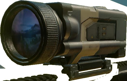 File:H5G Render LongshotSight.png