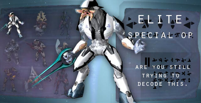 File:Elite Special Op.jpg