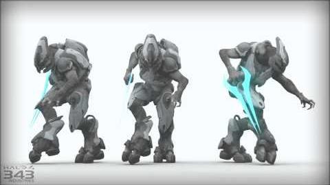 Halo 4 Animation Show Reel - Will Christiansen-0