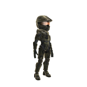 File:Halo 4 Master Chief Avatar Armor.png