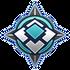 Dominion-base-captured