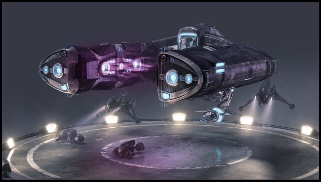 File:Halo Wars Spirit Dropship.jpg