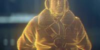 Roland (AI)