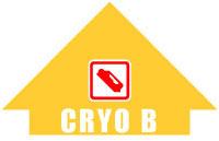 Cryo B